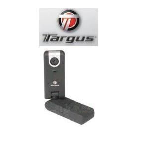 Internetinė kamera TARGUS Micro AVC05EU Paveikslėlis 1 iš 1 250255220080