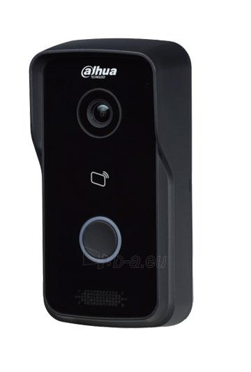 IP domofono kamera VTO2111D-WP Paveikslėlis 1 iš 1 310820046530