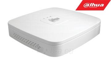 IP įrašymo įrenginys 4kam.NVR2104-P-S2 Paveikslėlis 1 iš 1 310820046510