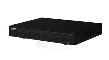 IP įrašymo įrenginys 8kam. NVR4108H-P Paveikslėlis 1 iš 1 310820025257