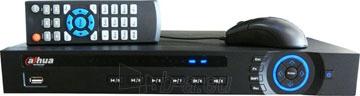 IP įrašymo įrenginys 8kam. NVR4208 Paveikslėlis 1 iš 1 250243200109