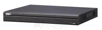IP įrašymo įreng. 8kam. NVR4208-8P-4K Paveikslėlis 1 iš 1 250243200120