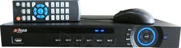 IP įrašymo įrenginys 8kam. NVR4208-8P Paveikslėlis 1 iš 1 250243200137