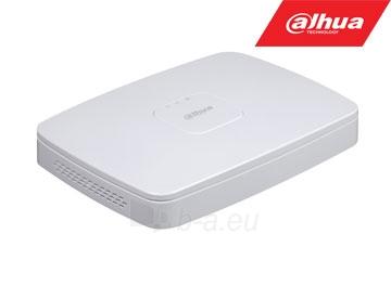 IP įrašymo įrenginys 8kam.NVR2108-8P-S2 Paveikslėlis 1 iš 1 310820046512