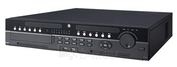 IP įrašymo įrenginys4K 128kam.608-128-4K Paveikslėlis 1 iš 1 310820025413