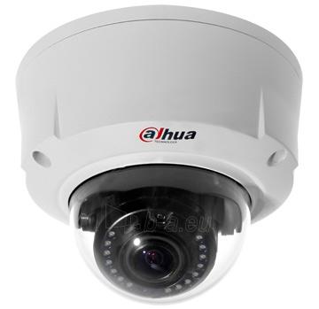 IP kamera 1.3M WDR HD kupolinė IR HDBW3101P Paveikslėlis 1 iš 1 250243100157