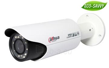 IP kam.2M Full HD cilindr. IR HFW5200C Paveikslėlis 1 iš 1 250243100371