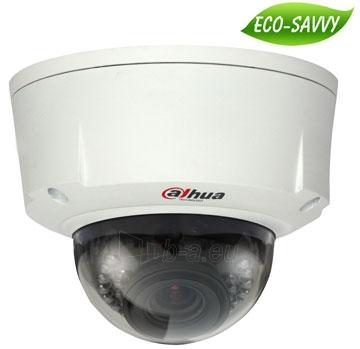 IP kamera 3M Full HD kupolinė IR HDBW5300P Paveikslėlis 1 iš 1 250243100428