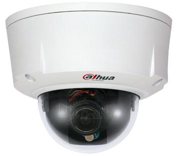 IP kamera 2M Full HD DOME  HDB3200P Paveikslėlis 1 iš 1 250243100590