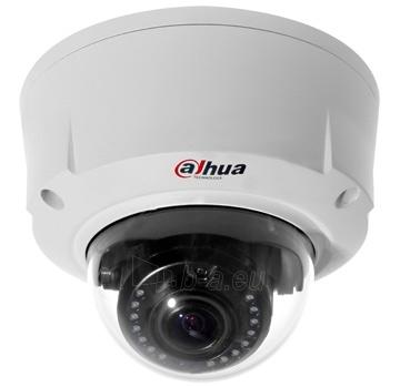 IP kamera 2M Full HD DOME IR 3202P Paveikslėlis 1 iš 1 250243100142