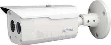 IP kam. 4M 2K cilindrinė su IR HFW4421BP Paveikslėlis 1 iš 1 310820025251