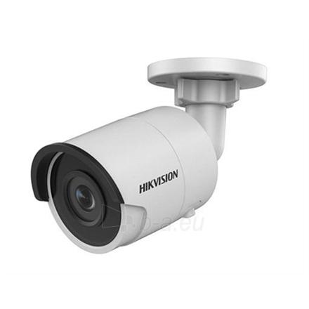 ae37987c0ae Paveikslėlis 1 iš 2 IP kamera Hikvision DS-2CD2035FWD-I Bullet Paveikslėlis  2 iš 2 310820132211