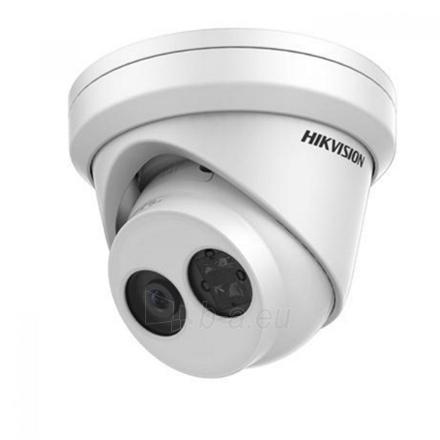 3c5f144af02 Paveikslėlis 1 iš 2 IP kamera Hikvision DS-2CD2335FWD-I Dome Paveikslėlis 2  iš 2 310820132191