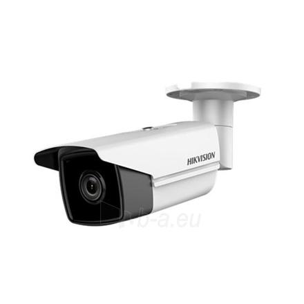 f377644f46f Paveikslėlis 1 iš 2 IP kamera Hikvision DS-2CD2T35FWD-I8 Bullet  Paveikslėlis 2 iš 2 310820132218