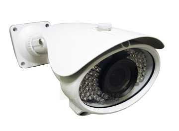 IP kam.2M Full HD cilindr. IR HFW3200ECO Paveikslėlis 1 iš 1 310820025448