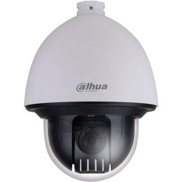 IP valdoma kamera 2MP 30x SD60230T-HN Paveikslėlis 1 iš 1 310820025401