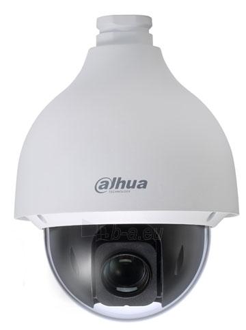 IP valdoma kamera 4MP 30x Paveikslėlis 1 iš 1 310820025399