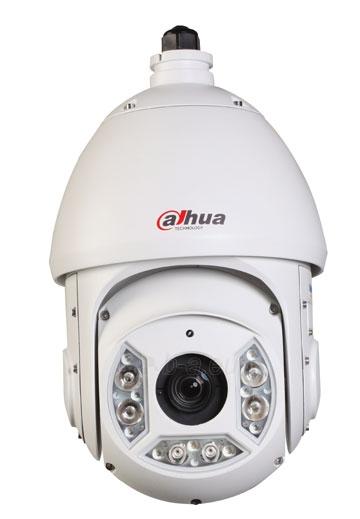 IP valdoma kamera 4MP IR 30x Paveikslėlis 1 iš 1 310820039246