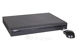 HD-CVI įrašymo įreng. 16kam.HCVR7216A-S3 Paveikslėlis 1 iš 1 310820025293
