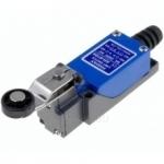 Išjungėjas galinis su svirtele R30mm ir ratuku 18mm, Highly AH8104 Paveikslėlis 1 iš 1 222960000124