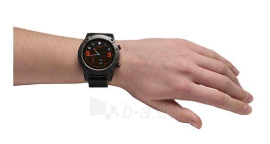 Išmanusis laikrodis Denver SW-650 Paveikslėlis 2 iš 5 310820183410