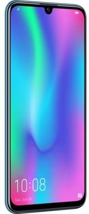 Išmanusis telefonas Huawei Honor 10 Lite Dual 64GB sapphire blue (HRY-LX1) Paveikslėlis 2 iš 4 310820167739