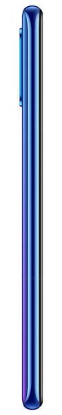 Mobilais telefons Huawei Honor 20 Lite Dual 128GB phantom blue (HRY-LX1T) Paveikslėlis 6 iš 6 310820215730