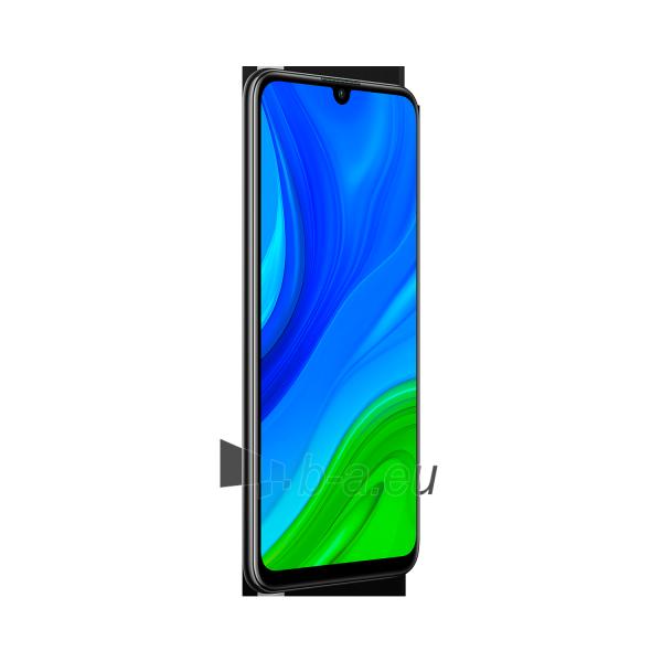 Mobilais telefons Huawei P Smart (2020) Dual 128GB midnight black (POT-LX1A) Paveikslėlis 4 iš 8 310820225351