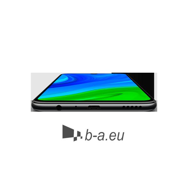 Mobilais telefons Huawei P Smart (2020) Dual 128GB midnight black (POT-LX1A) Paveikslėlis 7 iš 8 310820225351