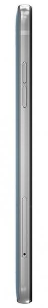 Smart phone LG M700n Q6 platinum/platinum Paveikslėlis 4 iš 6 310820165916