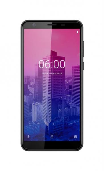 Smart phone Smartphone Kruger & Matz FLOW 6S Paveikslėlis 1 iš 6 310820159780