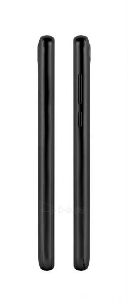 Smart phone Smartphone Kruger & Matz FLOW 6S Paveikslėlis 3 iš 6 310820159780