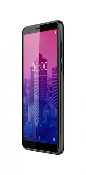 Smart phone Smartphone Kruger & Matz FLOW 6S Paveikslėlis 5 iš 6 310820159780