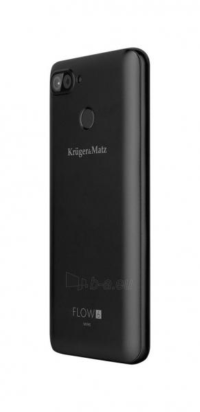 Smart phone Smartphone Kruger & Matz FLOW 6S Paveikslėlis 6 iš 6 310820159780