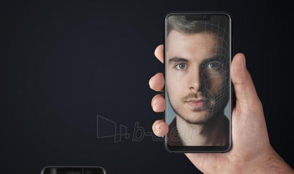 Smart phone Smartphone Kruger & Matz LIVE 7 Paveikslėlis 6 iš 11 310820151609