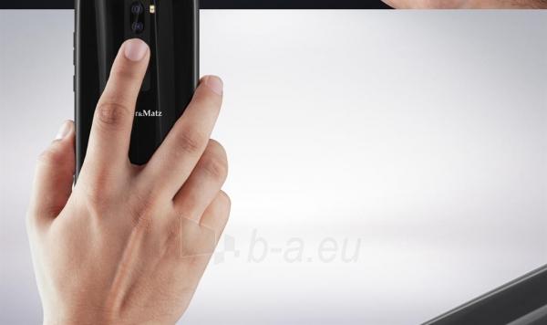 Smart phone Smartphone Kruger & Matz LIVE 7 Paveikslėlis 5 iš 11 310820151609