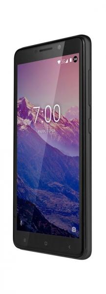 Išmanusis telefonas Smartphone Kruger & Matz Move 8 mini Paveikslėlis 1 iš 6 310820159776