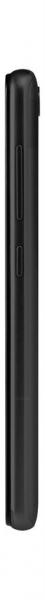 Išmanusis telefonas Smartphone Kruger & Matz Move 8 mini Paveikslėlis 3 iš 6 310820159776