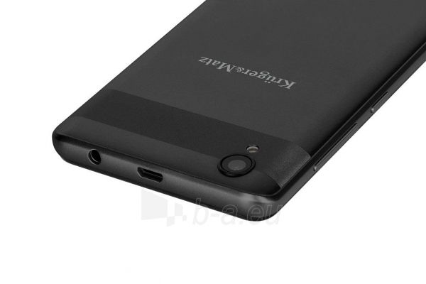 Išmanusis telefonas Smartphone Kruger & Matz Move 8 mini Paveikslėlis 6 iš 6 310820159776