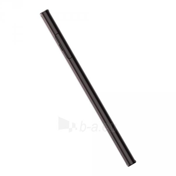 Išmanusis telefonas Sony F8331 Xperia XZ mineral black USED (grade: B) Paveikslėlis 4 iš 6 310820160359