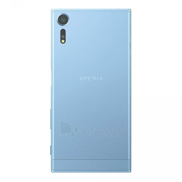 Išmanusis telefonas Sony G8232 Xperia XZs Dual ice blue Paveikslėlis 4 iš 4 310820160548