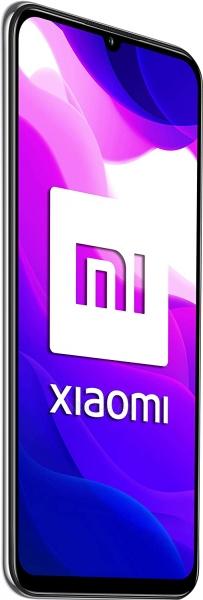 Mobilais telefons Xiaomi Mi 10 Lite 5G Dual 6+64GB dream white Paveikslėlis 6 iš 6 310820225334