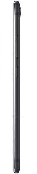 Išmanusis telefonas Xiaomi Mi A1 Dual 4+64GB black Paveikslėlis 4 iš 4 310820175162