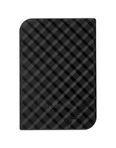 Išorinis Hard drive External HDD Verbatim Store & Go GEN 2, 2.5inch, 2TB, USB 3.0, Black Paveikslėlis 3 iš 4 310820042114