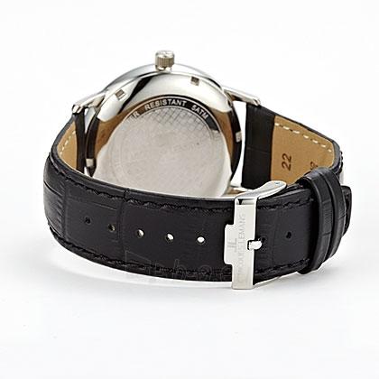 JACQUES LEMANS pulkstenis N-206A Paveikslėlis 2 iš 3 310820024887