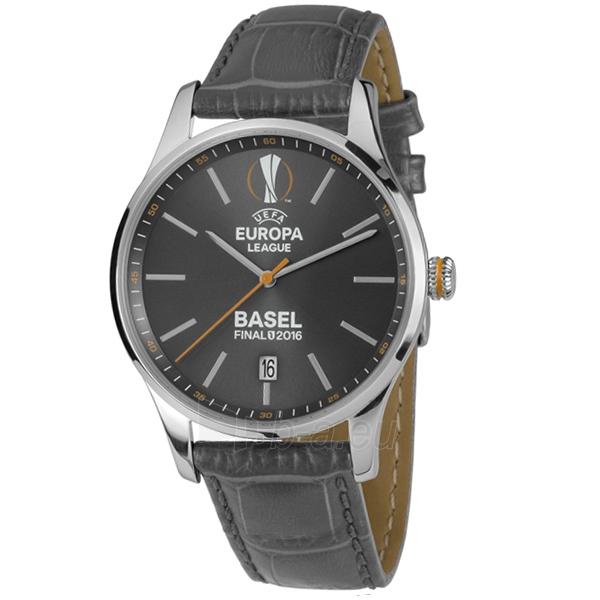 JACQUES LEMANS laikrodis U-60A Paveikslėlis 1 iš 1 310820024892