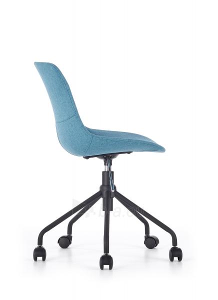 Jaunuolio kėdė DOBLO turkio Paveikslėlis 8 iš 10 310820195797