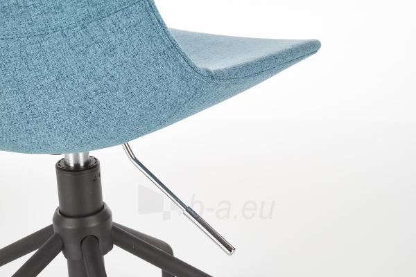 Jaunuolio kėdė DOBLO turkio Paveikslėlis 7 iš 10 310820195797