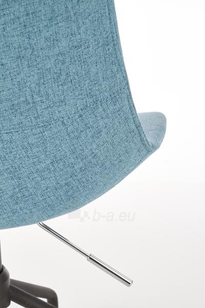 Jaunuolio kėdė DOBLO turkio Paveikslėlis 6 iš 10 310820195797