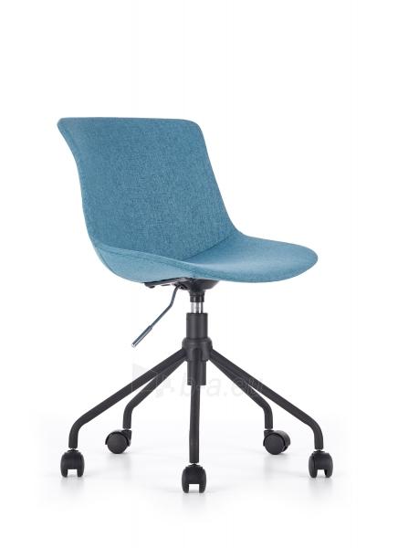 Jaunuolio kėdė DOBLO turkio Paveikslėlis 5 iš 10 310820195797